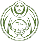st. francis logo